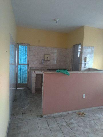 Alugase apartamentos de 2 quartos ncentro de São João - Foto 7