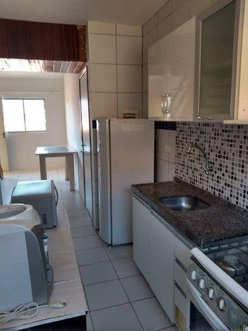 Duplex em Porto de Galinhas a poucos minutos do centro- Anual!! oportunidade!! - Foto 13
