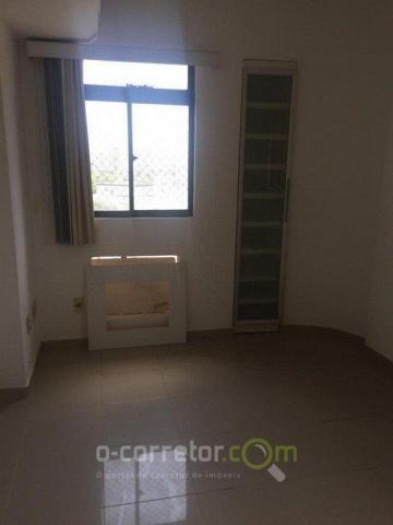 Apartamento à venda, 121 m² por R$ 359.000,00 - Altiplano - João Pessoa/PB - Foto 5