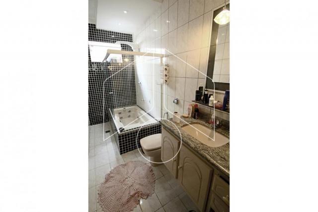 Casa à venda com 3 dormitórios cod:V10981 - Foto 8