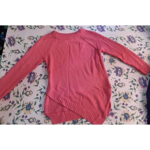 Vendo roupas novas - Foto 6