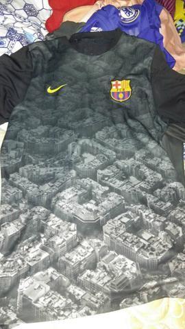 Camisas de time original - Foto 5