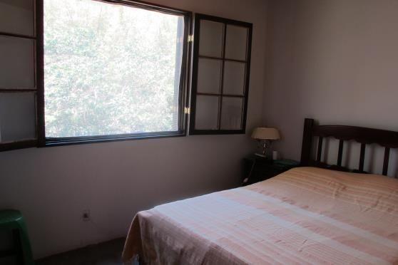 Casa/Sítio no Condomínio Três Reis em Maricá - Foto 9
