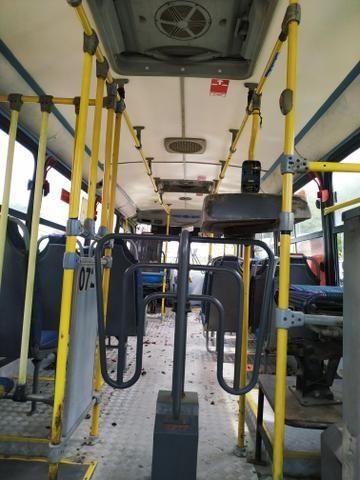 Micro-ônibus Lo 915 - Foto 6