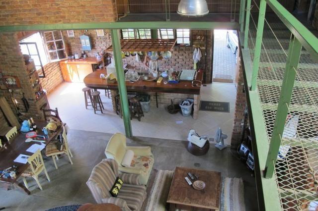 Casa/Sítio no Condomínio Três Reis em Maricá - Foto 7