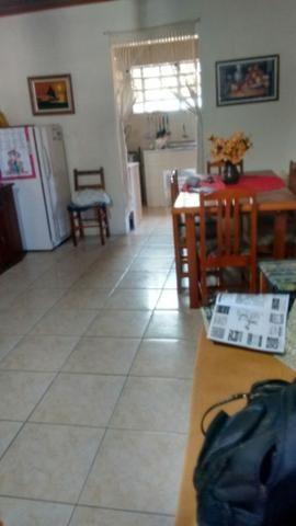 Casa 2 quadras do Mar - Atlântida Sul - Foto 7