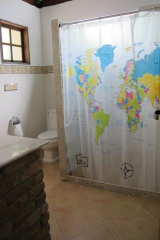 Casa/Sítio no Condomínio Três Reis em Maricá - Foto 13