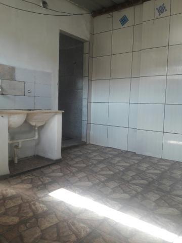 Apartamento em Nova Era 2 - Foto 2