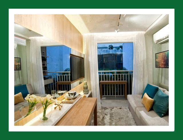 Cod.04050604 Apartamento na Vila Romana - Foto 5