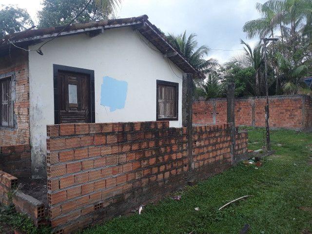 Casa em MURININ-BENEVIDES R$15.000 - Foto 6