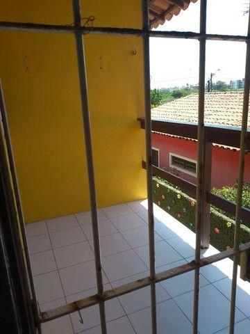 Duplex em Porto de Galinhas a poucos minutos do centro- Anual!! oportunidade!! - Foto 15