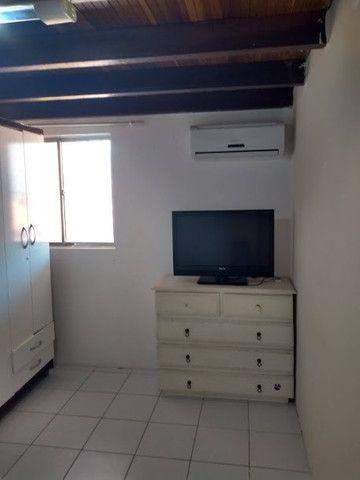 Duplex em Porto de Galinhas a poucos minutos do centro- Anual!! oportunidade!! - Foto 14