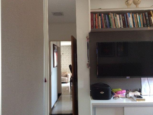 Vendo ágio de excelente apartamento no Jardins 1 - pronto para morar - Foto 6