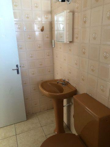 Alugo apto 1 dormitório Cidade Baixa.  - Foto 7