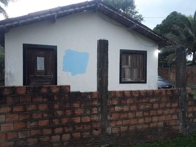 Casa em MURININ-BENEVIDES R$15.000 - Foto 5