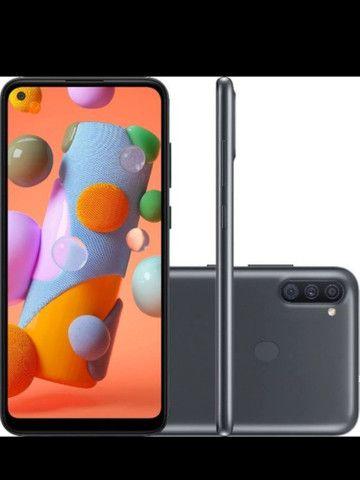 Celular Xiaomi m8