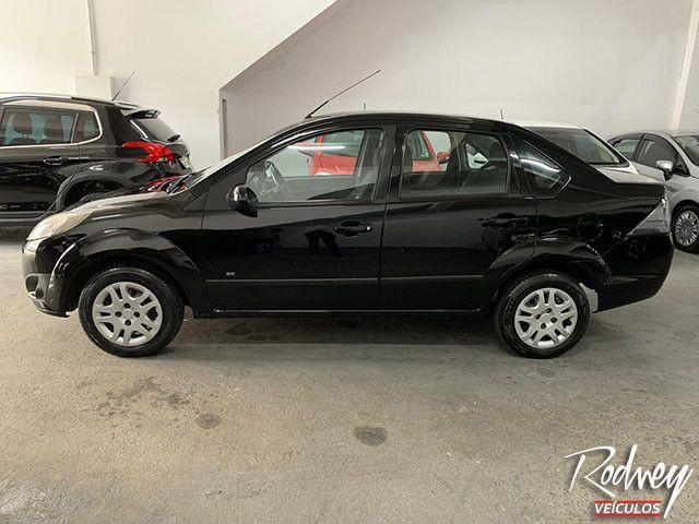 Fiesta 1.6 Sedan, Mod. 2014 Completo - Foto 6