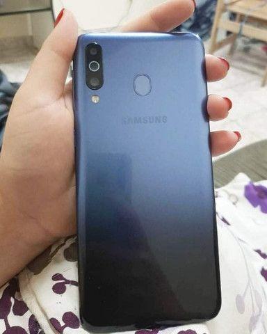 M30 Samsung - Foto 3
