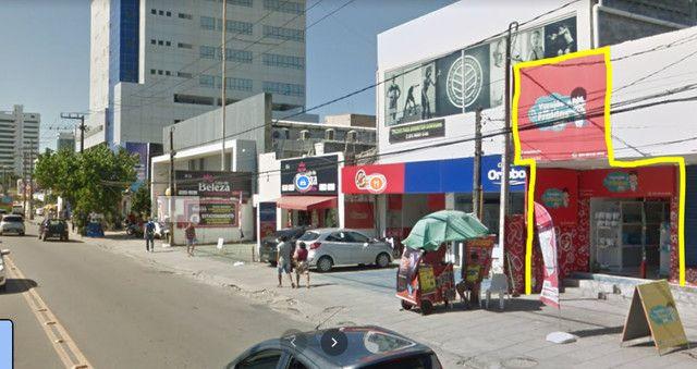 Olinda Bairro Novo, Alugo Loja vizinho ao Banco do Brasil - Foto 2