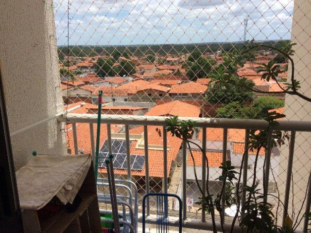 Vendo ágio de excelente apartamento no Jardins 1 - pronto para morar - Foto 19