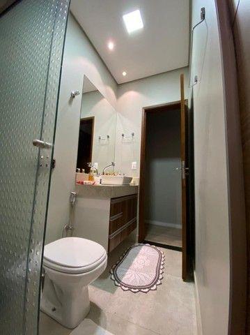 Linda Casa Tijuca Fino Acabamento com Closet - Foto 8