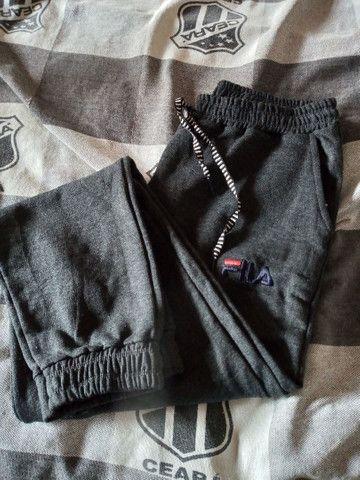 Vendo calça - Foto 6