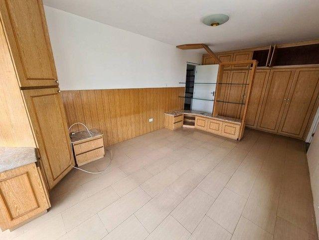 Apartamento para venda tem 248 metros quadrados com 4 quartos em Ponta Verde - Maceió - Al - Foto 12