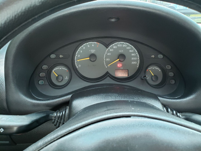 Corsa Sedan Spirit 2008 (Ar + Direção) - Foto 9