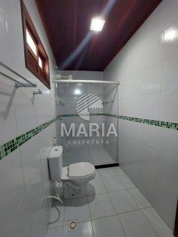 Casa solta em Gravatá/PE/ código:2619 - Foto 18