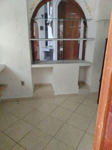 Oportunidade Única: Aluguel de lojas - Foto 12