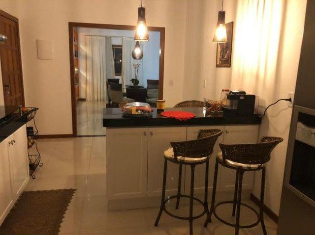 Vendo Belíssima casa em Santa Teresa, prox. Cantina Tomazelli - Foto 4