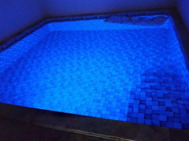 casa com piscina guaratuba - Foto 9