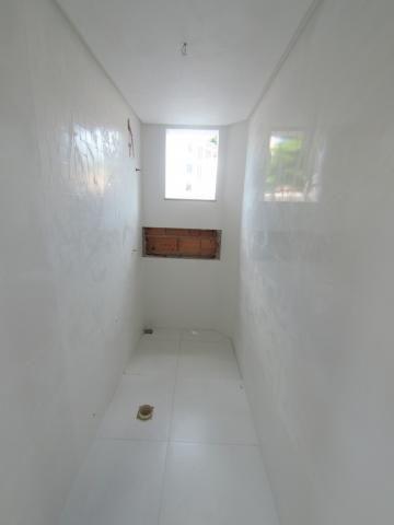 Apartamento à venda com 3 dormitórios em Imbaúbas, Ipatinga cod:956 - Foto 11