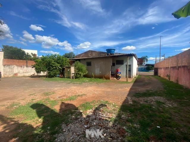 Casa à venda, Vila Ipiranga - Campo Grande/MS - Foto 19