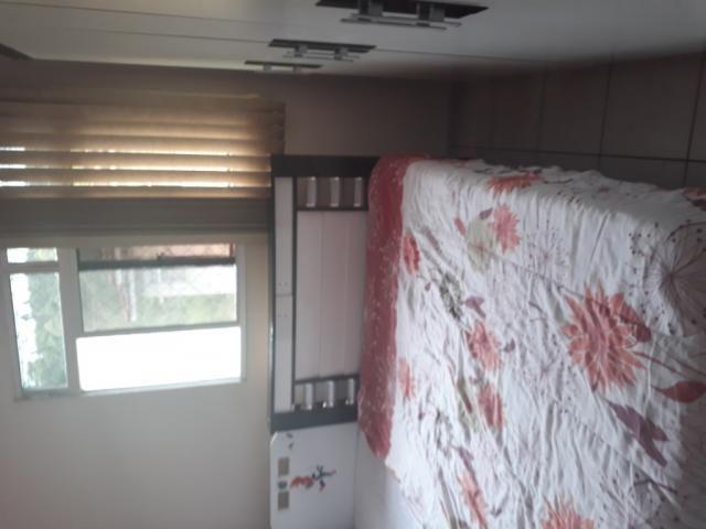 Apartamento à venda com 2 dormitórios em Amaro lanari, Coronel fabriciano cod:887 - Foto 7