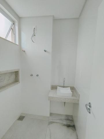 Apartamento à venda com 2 dormitórios em Cidade nobre, Ipatinga cod:1263 - Foto 7