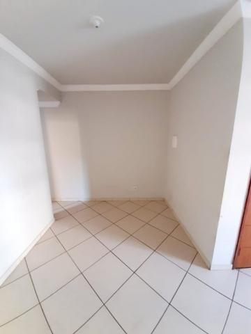 Apartamento à venda com 2 dormitórios em Cidade nova, Santana do paraíso cod:905 - Foto 7