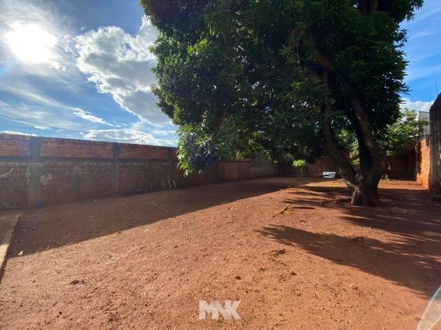 Casa para aluguel, 3 quartos, 1 suíte, 5 vagas, Jardim Jockey Club - Campo Grande/MS - Foto 15