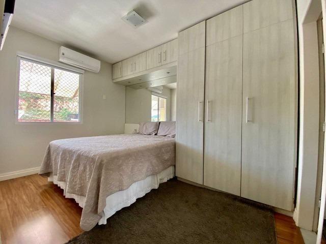 Apartamento à venda com 2 dormitórios em Veneza, Ipatinga cod:1191 - Foto 5