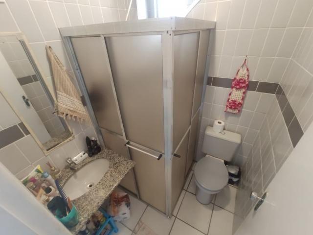 Apartamento à venda com 3 dormitórios em Caravelas, Ipatinga cod:1150 - Foto 7