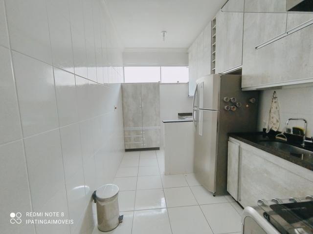 Apartamento à venda com 2 dormitórios em Cidade nova, Santana do paraíso cod:1285 - Foto 3