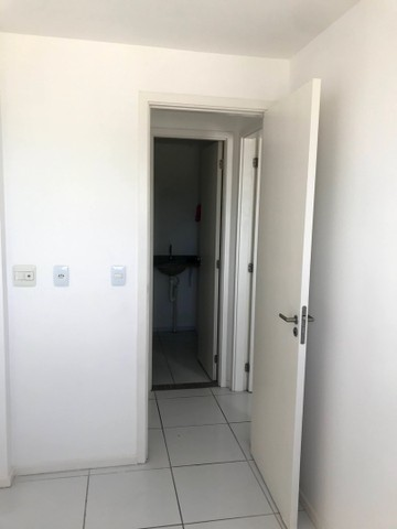 Apartamento pra alugar - Foto 3