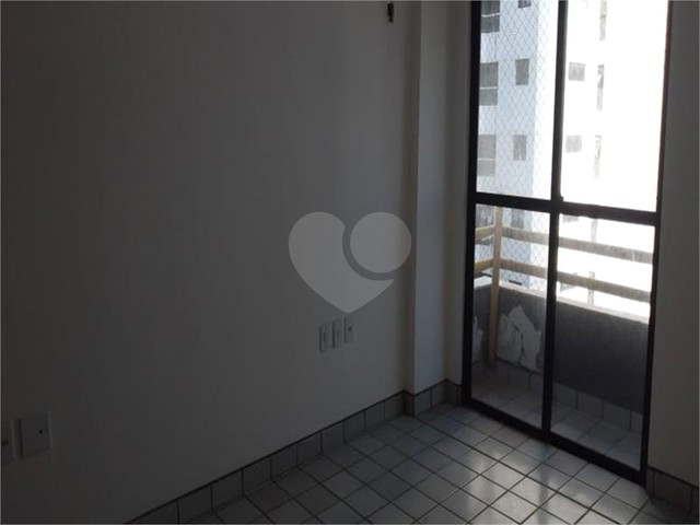 Apartamento à venda com 2 dormitórios em Meireles, Fortaleza cod:REO590563 - Foto 10