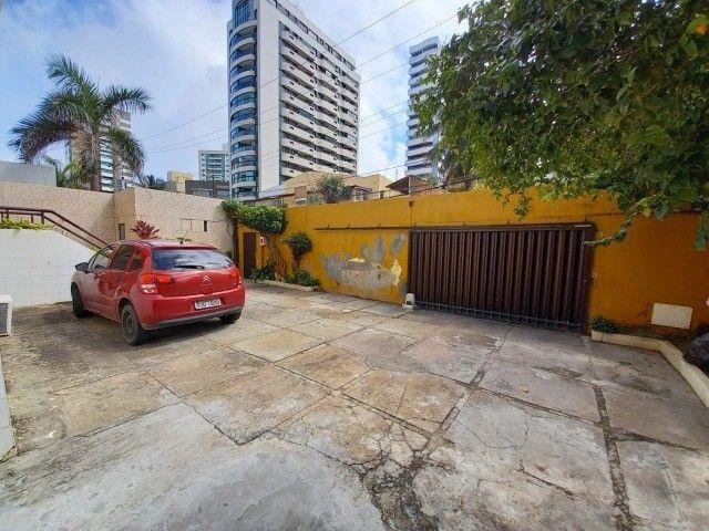 Aproveite! Apartamento 3 Quartos para Aluguel em Armação (573649) - Foto 19