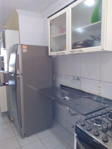 2 apartamento - Foto 4