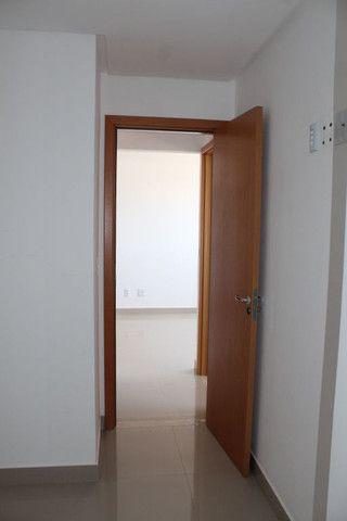 Apartamento De 2 Quartos Com Suíte em Samambaia/QN 403 - Financia! - Foto 12