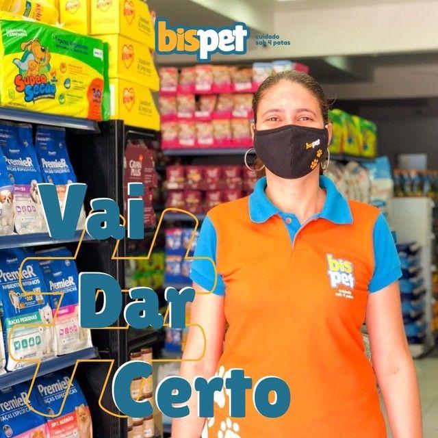 Ração PEDIGREE FRETE GRÁTIS  - Foto 4