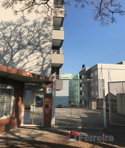 Apartamento à venda bairro Santa Catatina - Foto 7