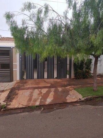 Linda Casa Tijuca Fino Acabamento com Closet - Foto 20