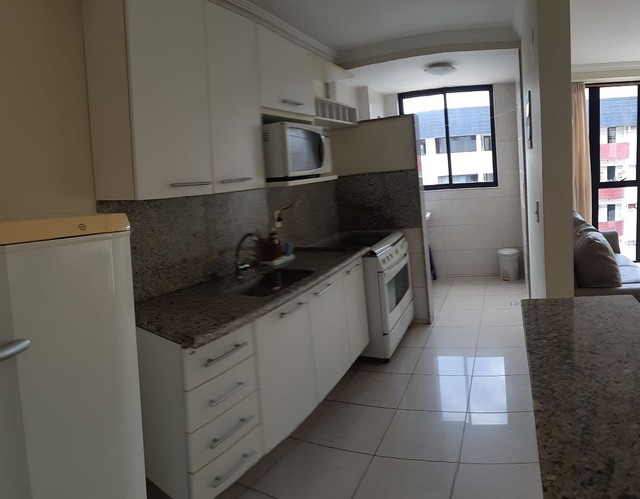 Apartamento para locação.  - Foto 7
